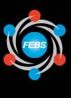 La FEBS - Federation of the European Biochemical Societies